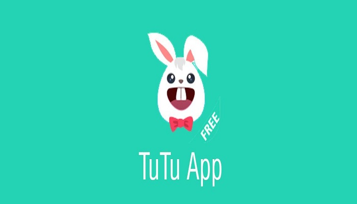 TutuApp Apk Download for IOS and Android